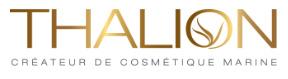 Логотип Thalion